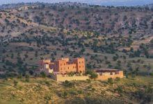 Photo de Hébergement rural : la SDR tourisme active la subvention de rénovation