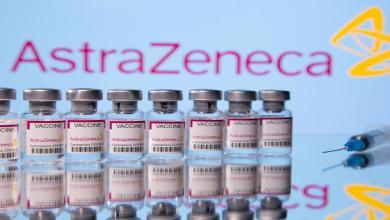 Photo de AstraZeneca annonce des résultats encourageants pour un traitement contre le Covid-19
