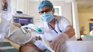Photo de Covid-19 : les cliniques se sucrent-elles sur le dos des malades ?