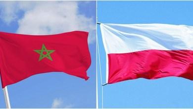 Photo de Un journal polonais loue les opportunités d'investissement qu'offre le Maroc