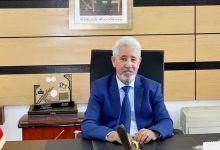 Photo de Fès-Meknès : sans surprise, El Ansari élu président de la région