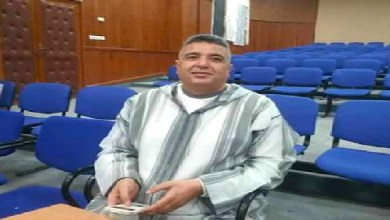 Photo de Blessé par balles, le député PAMiste Abdelwahab Belfkih décède