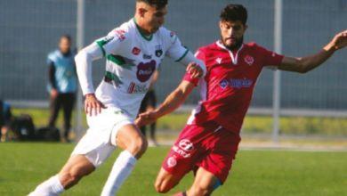 Photo de Botola Pro Inwi : les clubs de l'élite entament la nouvelle saison