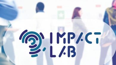 Photo de La start up Impact Lab a bien grandi