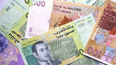 Photo de Liquidité bancaire : creusement hebdomadaire du déficit