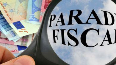Photo de Liste des paradis fiscaux: le Maroc retient son souffle