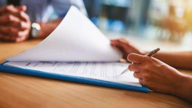 Photo de Procédures administratives : la commission nationale intransigeante sur les délais