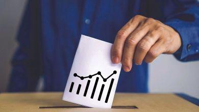 Photo de Élections. Benchmark des engagements économiques