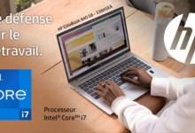 Photo de HP : des solutions adaptées à toutes les entreprises