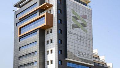 Photo de Enseignement privé : Joint-venture entre Asma Invest et le groupe BPEC