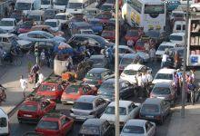 Photo de Casablanca: on connait la cause des embouteillages