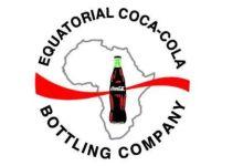 Photo de Equatorial Coca-Cola Bottling Company s'installe à Casablanca