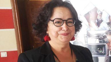 Photo de Audiovisuel: Akharbach appelle à un renouveau éditorial