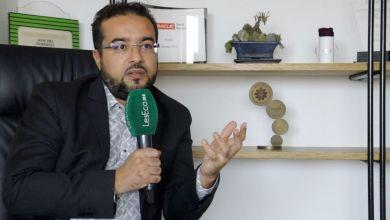 Photo de Mountasser Fassi-Fihri: Résultats financiers, contrôle fiscal, stratégie…le PDG d'Involys fait le point