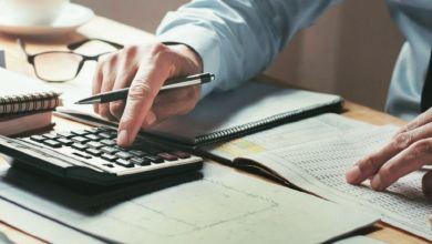 Photo de PLF 2022 : quels impacts sur les entreprises ?