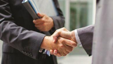 Photo de Partenariat public-privé : une stratégie nationale à l'ordre du jour