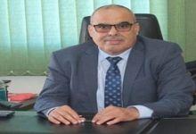 Photo de Vent de panique à Fès: Arrestation du directeur de la RADEEF pour corruption