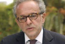 Photo de Exclu. L'Ambassadeur d'Italie au Maroc se confie