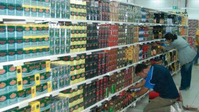Photo de Comment le thé («atay») est devenu indispensable aux Marocains