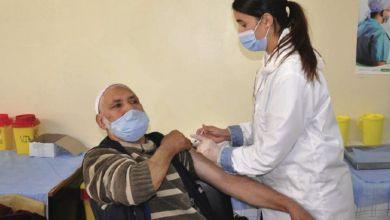 Photo de Covid-19 : le 3e vaccin moins dosé que les deux premiers ?