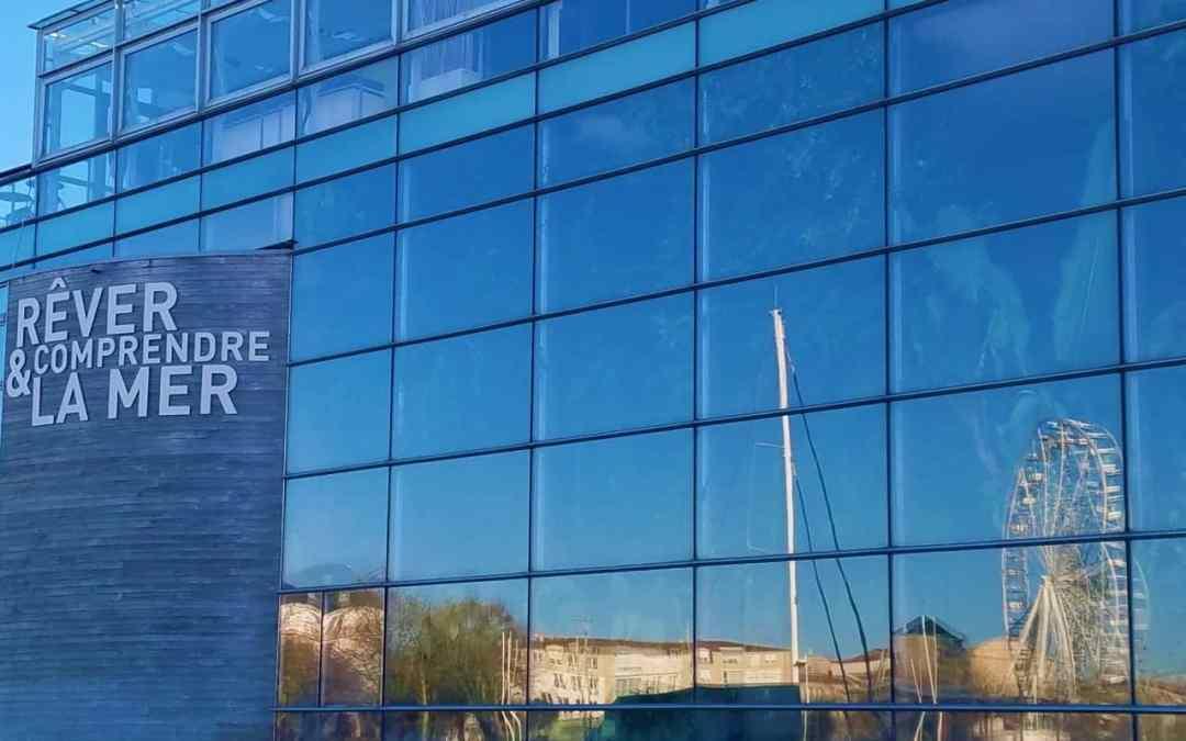 Aquarium de la Rochelle: Tarifs, prix, horaires et avis