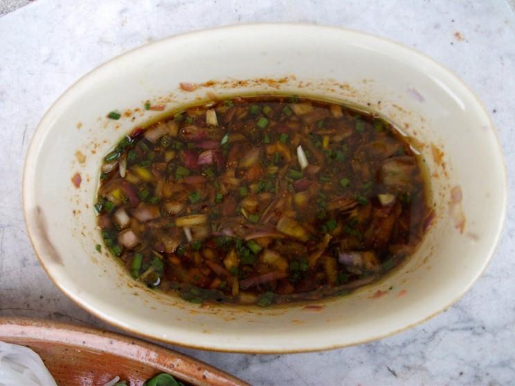 Salade asiatique2