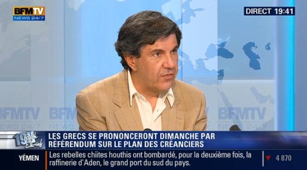 https://i1.wp.com/leseconoclastes.fr/wp-content/uploads/2015/07/Jacques_Sapir.jpg