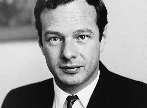 "Image search result for ""brian epstein intercom"""
