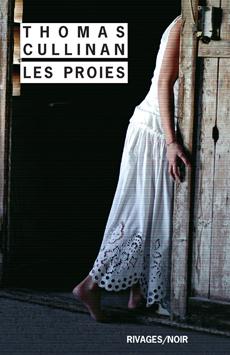 CVT_Les-Proies_3106