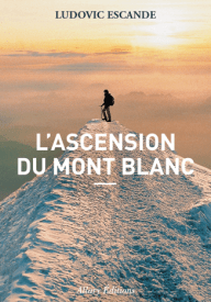CHROMIE-ascencion-du-mont-blanc
