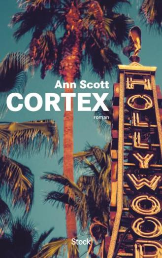 Cortex-1