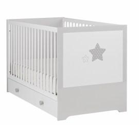 Lit de bébé - Collection Douce Nuit Bébé 9