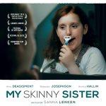 skinny-sister