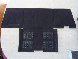 DSC02454