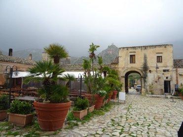 Scopello Sicile