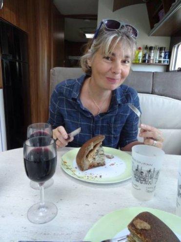 gastronomie_finlande00191880529050.jpg