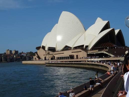 Sydney0010