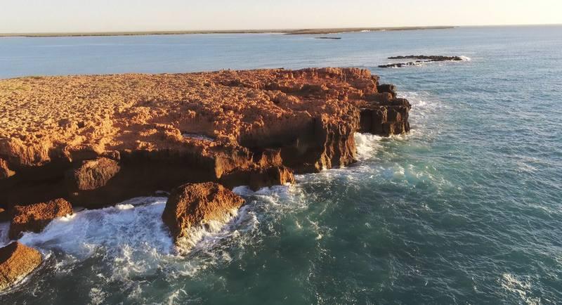 Cape Keraudren