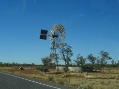 outback queensland00135680899364475496615..jpg