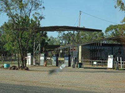 outback queensland0027687490879525761961..jpg