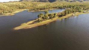 outback queensland00442546977305961211665..jpg