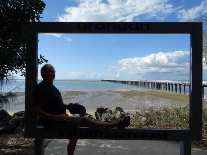 de Townsville à Brisbane (5)