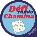 chamina