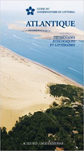 littoral atlantique