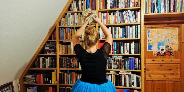 Alice Bücher