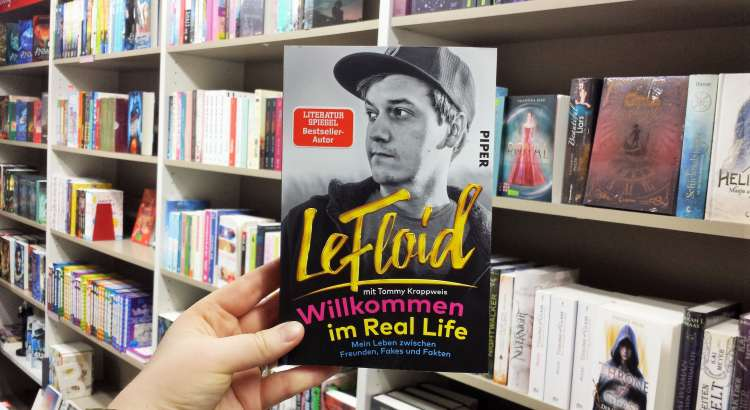 LeFloid