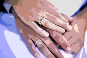 Liebesbeziehungen und deren Störungen