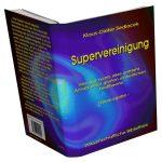 Supervereinigung