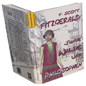 Junge Wilde und Philosophen