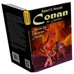 Conan der Legendäre. Jenseits des Schwarzen Flusses
